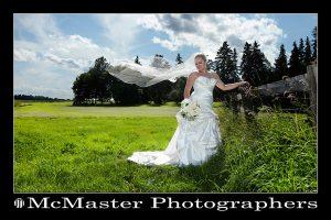 Weddings on farms #weddings #farms #yegweddings #outdoorweddings