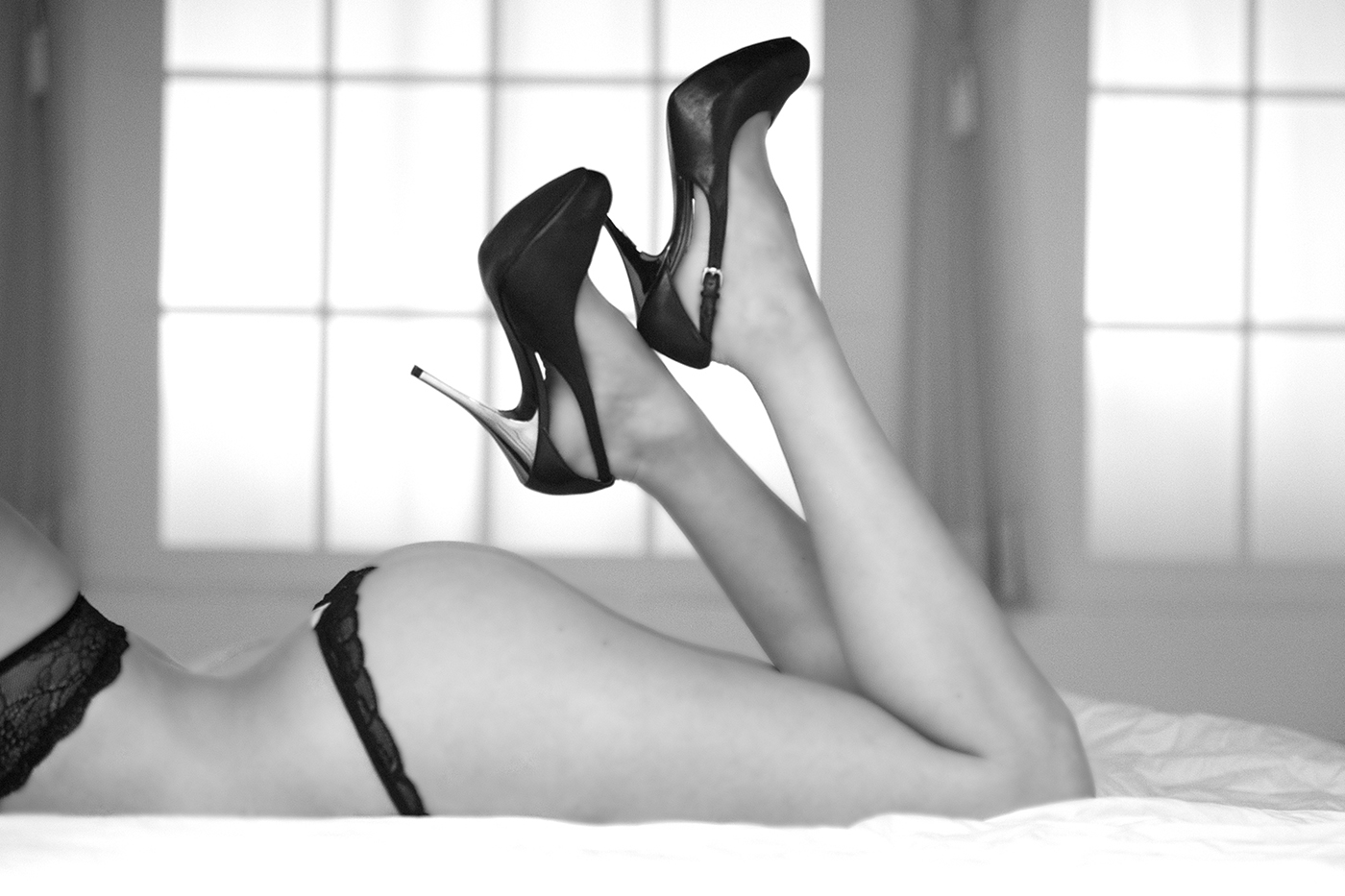 #yeg #boudoir #boudior #photography #photographer #photo #picture #boudoirpicture