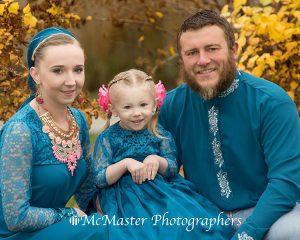 #family #yeg #wedding #photographers #photo #family #children #autumn #fall