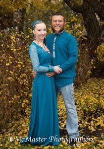 #yeg #family #fall #autumn #photographers #photo #family #wedding