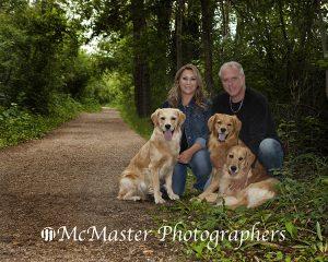 #family #yeg #animals #dogs #wedding #boudoir #photographers #photos #photography