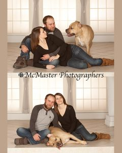 dogs with personality #yeg #animals #pets #engagement #mcmasterphot #boudoir #wedding #children