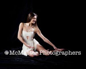 dance school photos #yeg #dance #photos #photographers #pictures