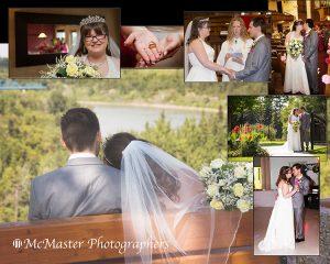weddings #yeg #wedding #photography #pictures #weddingphotography #photos #photographer