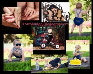 1st year in a child's life child children #yegkids #yeg #kids #children #fun #photographer #photography #birthday