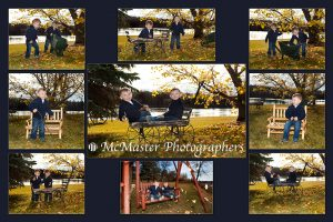 photos of children #kids #children #photography #photographers #yeg #outdoor #nature