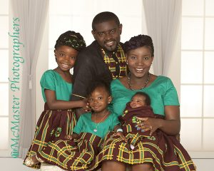 families in traditional clothing #yeg #family #photographers #photo #picture #photography #african