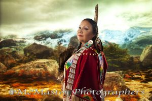 Glamour photography session #yeg #mcmasterphoto #native #indian #photography #photo #picuter #picture #yeg #drums