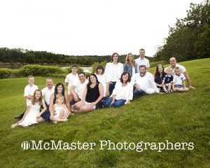 family photography outdoors #yeg #photographers #picutres #pictures #photos #family #yegfamily