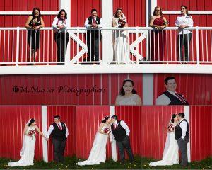 Country wedding #yeg #samesex #mcmasterphoto #wedding #brides #picuters #pictures #photographs #photos #photographers #LGBQ