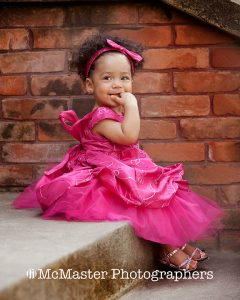 Birthday Girl Pretty in Pink #kidsphotos #yeg #kids #photography #yegkids #kids #kidsphotography
