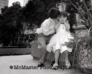 Photos of children are cute kids #yegkids #yeg #mcmasterphoto #photography #photos #picture #family #yeg