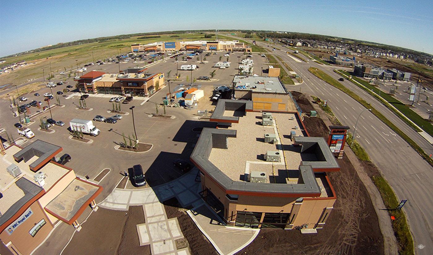 Edmonton Photographer Commercial Photo Sample