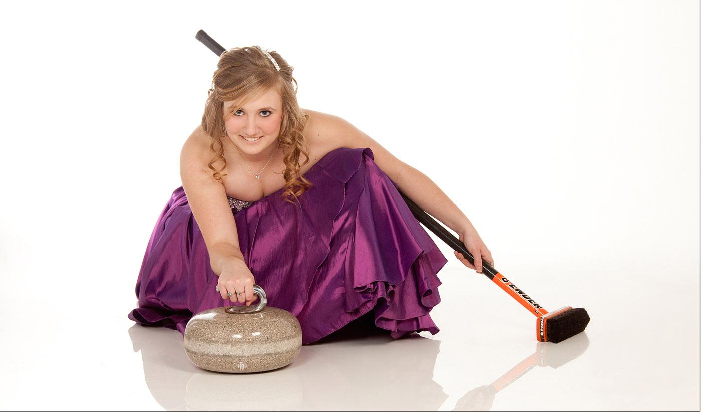 Edmonton Photographer Individuals-Glamour Photo Sample