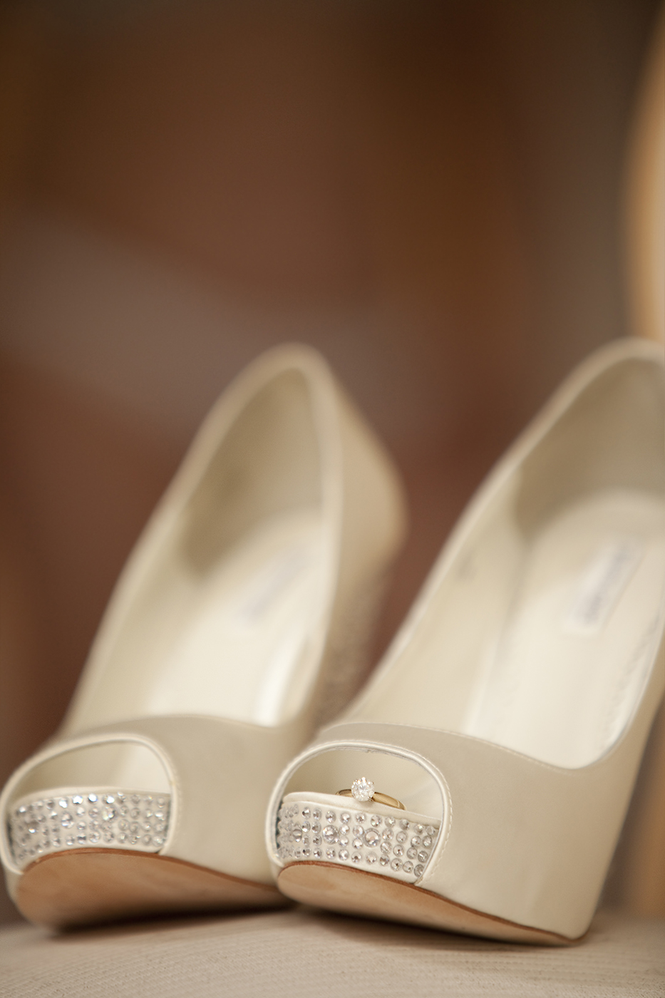 #boudoir #wedding #photographers #photography #photo #bouior