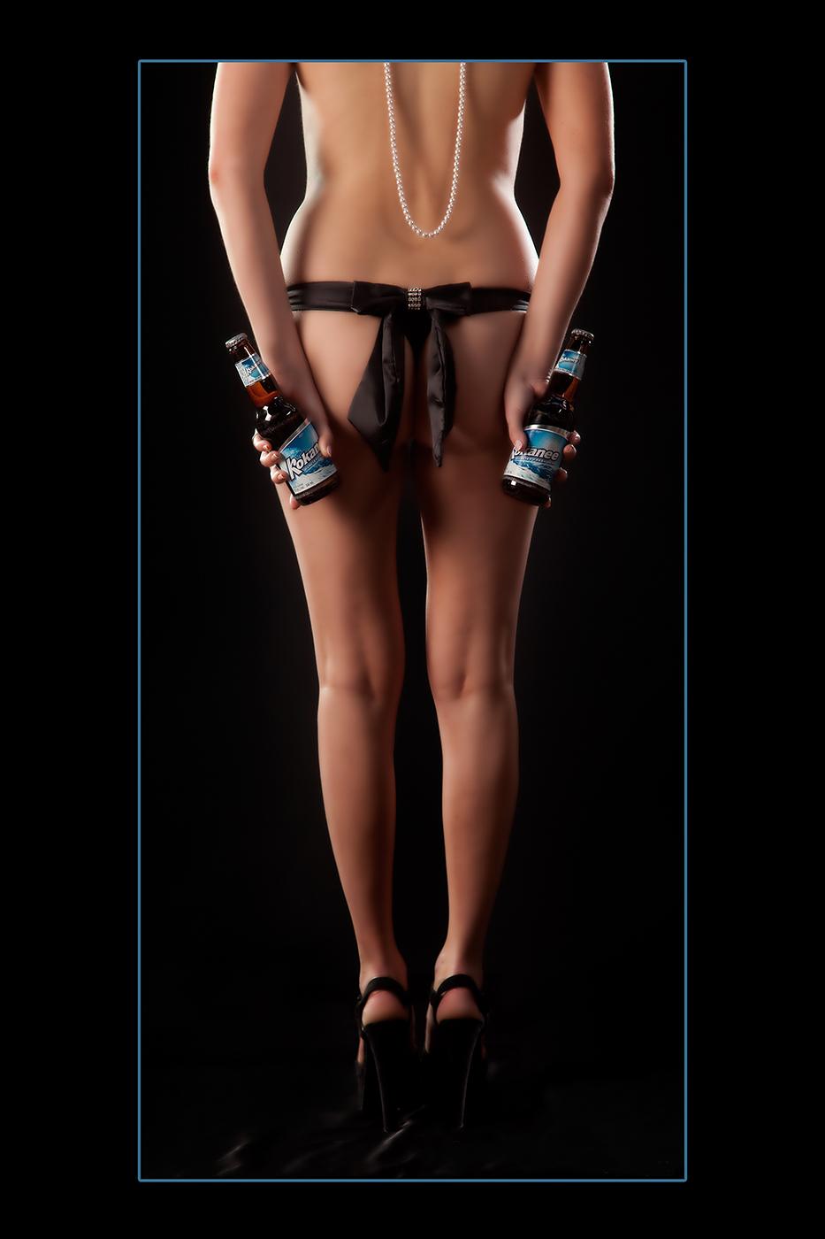 #photographer #photo #boudoir #boudior #yeg